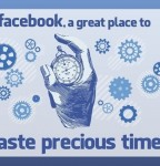 Your Time on Facebook, un limitatore di tempo contro la dipendenza da social