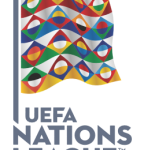 L'utilità della Nations League